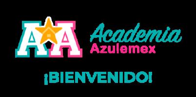 Academia Azulemex