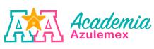 AcademiaAzulemex